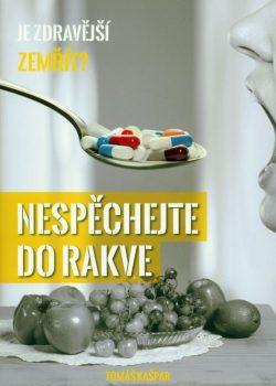 Kaspar-edice_1