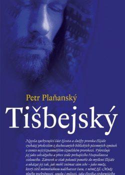 tisbejsky