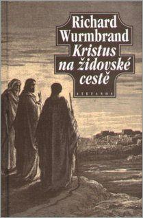 kristus-na-zidovske-ceste