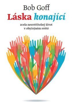 laska_konajici