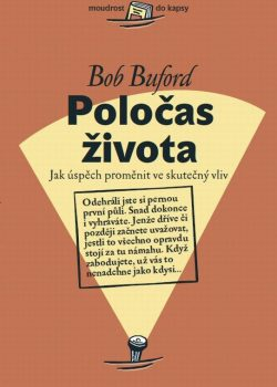 polocas_zivota