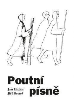 poutni_pisne