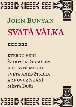 svata_valka