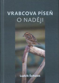 vrabcova-pisen