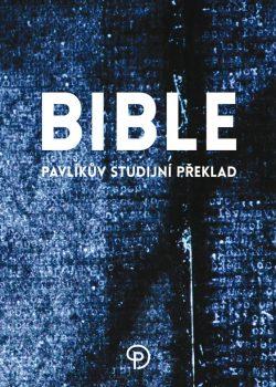 Bible-Pavlik-Obalka-190[1]