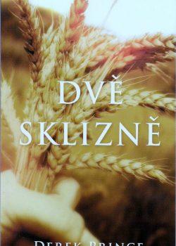 Derek_Prince_Dve_sklizne_1[1]