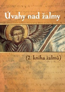 Drapal_Zalmy2