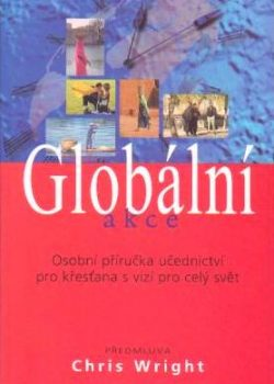 Globalni akce
