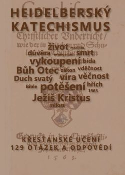 Heidelbersky_katechismus