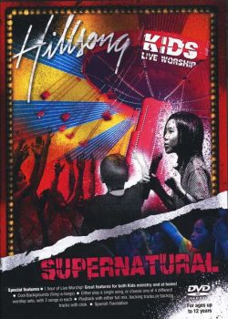 hillsong-kids-d-supernatural