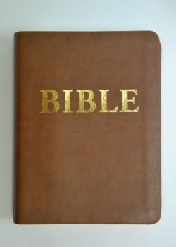 bible-cep-bez-dt-pu-kuze-nova-sazba-0003