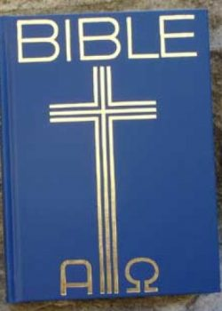 bible-cep-pevna-vazba-(kapesni)-120x160-s-dt-500x500