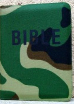 bible-cep-s-dt.zip-maskac-500x500