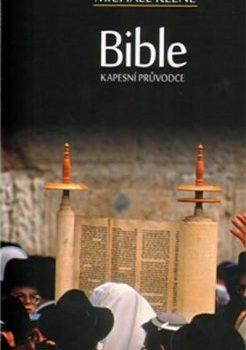 bible-kapesni-pruvodce-9788087282083.280299474