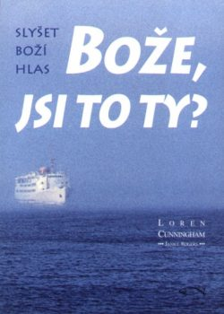 big_boze-jsi-to-ty-171251