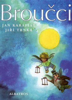 big_broucci-oQN-2521