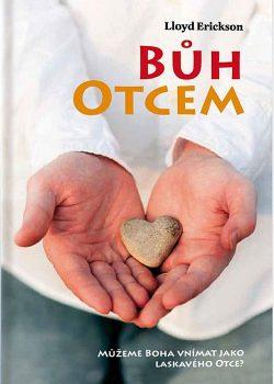 big_buh-otcem-bno-316333 (1)