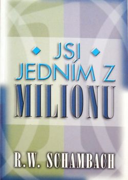 big_jsi-jednim-z-milionu-235942