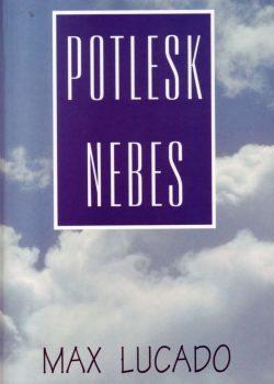 big_potlesk-nebes-f09-175941