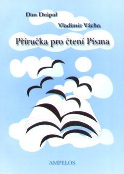 big_prirucka-pro-cteni-p-151814