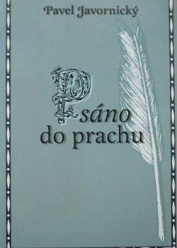 big_psano-do-prachu-SDU-151247