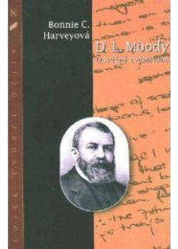 d.l.moody-500x500