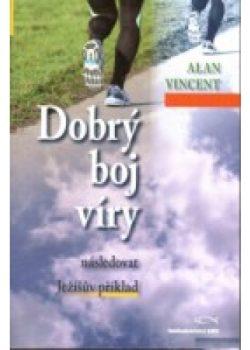 dobry-boj-viry-500x500