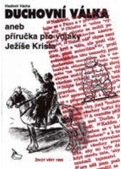 duchovni-valka-aneb-prirucka-pro-vojaky-jezise-krista-500x500