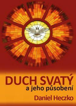 duchsv