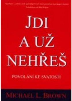 jdi-a-uz-nehres[1]-500x500