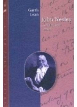 john-wesley-500x500