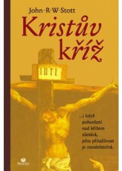 kristuv-kriz-500x500