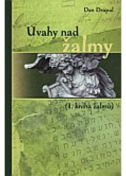 navrat_uvyhy_nad_zalmy-600x600