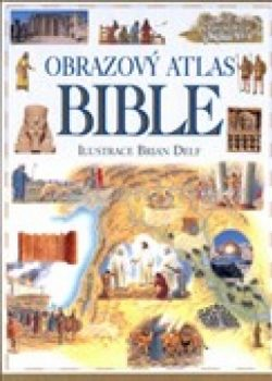 obrazovy-atlas-bible-500x500