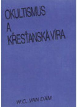 okultismus-a-krestanska-vira-500x500