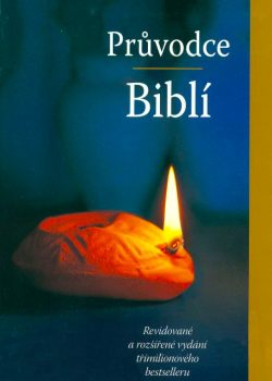 pruvodce bibli