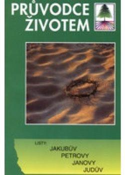 pruvodce-zivotem-listy-jakubuv-janovy-a-juduv-500x500