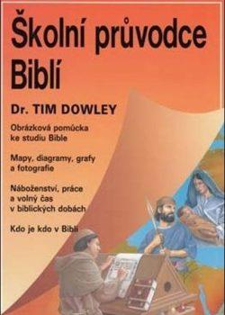 skolni-pruvodce-bibli-kat-c-4865