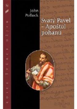 svaty-pavel-500x500