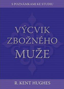 vycvik-zbozneho-muze (1)