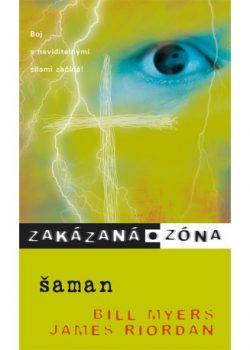 zakazana-zona-10-saman (1)